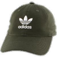 b3d3ab32438 adidas Originals Hats