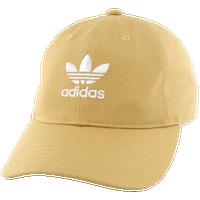 d4dcfb190de adidas Originals Hats