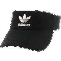 adidas Hats  2634a8e549