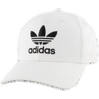 fa43750268168 adidas Originals Hats