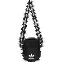 Women s Adidas Originals Bags  3f41fdc563b9b