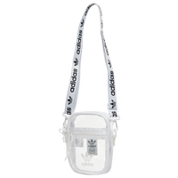 Kids  Bags   Backpacks  627e50d8a00aa