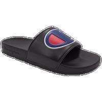 Kids  Sandals  fba8f450d