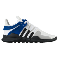 eec0ef965a13 Boys  adidas Originals EQT
