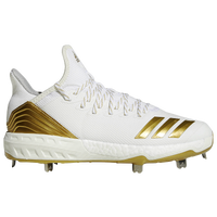 best service f6086 fea4b adidas Cleats   Eastbay