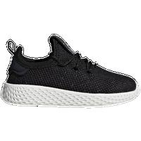 018423a55 adidas Originals PW Tennis HU Shoes