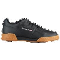 Men s Reebok Shoes  2c71648d8