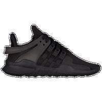 adidas Originals EQT Shoes | Champs Sports