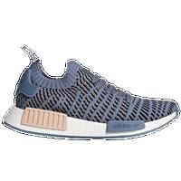 234475288 adidas Primeknit Shoes