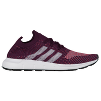 finest selection 0f5bb 21778 adidas Originals Swift Run   Foot Locker