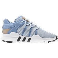 1b718d2a109d adidas Originals EQT Shoes