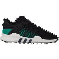 5d2020367 adidas Originals Yeezy