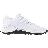 sale retailer 01319 ab286 adidas Originals EQT Shoes  Foot Locker