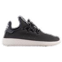 ec558239744f7 adidas Originals PW Tennis HU Shoes