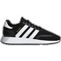 low priced f82a3 e21d7 adidas Originals EQT Basketball ADV - Boys Grade School  Kids Foot Locker