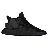 sale retailer ec0bc d6061 adidas Originals EQT Shoes  Foot Locker