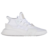 sale retailer 75a1a 7c25e adidas Originals EQT Shoes  Foot Locker