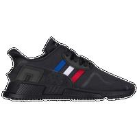 19a438cc73bb adidas Originals EQT Shoes