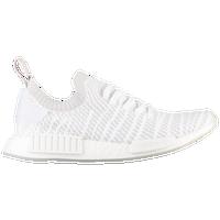 adidas Primeknit Shoes  c55de995b
