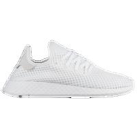 online store 897e0 ce135 adidas Originals Deerupt  Eastbay