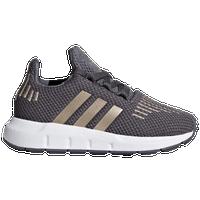 5ecab337a5a7 adidas Originals Swift Run Shoes