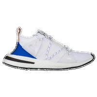 644753083e7b7 Womens adidas Originals Nmd