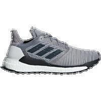 40d466ea0b9ac adidas Solar Boost Shoes