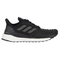 best authentic 49ce5 9648f Mens adidas Shoes  Foot Locker