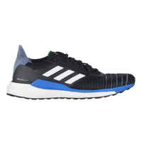 best authentic dac55 06922 Mens adidas Shoes  Foot Locker