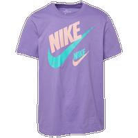 2b2423ec150 T-Shirts | Footaction
