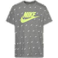c2b99d66e Nike   Foot Locker