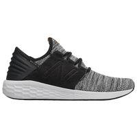 outlet store 8dbf2 86b6d Product nike pg 1 mens 78627004.html   Foot Locker