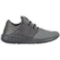 5a32908a14 New Balance | Foot Locker