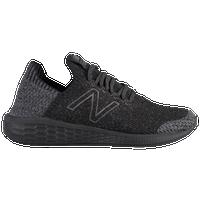 527878f42 New Balance | Foot Locker
