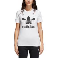 Women s T-Shirts  63975e00ef9