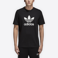 8b3b7b41500f adidas Originals Clothing