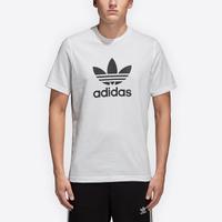 51fed301 Men's adidas Originals T-Shirts   Champs Sports