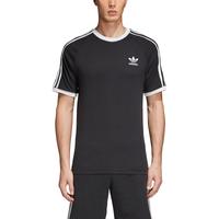 75a9046aea16 Men s adidas Originals Clothing