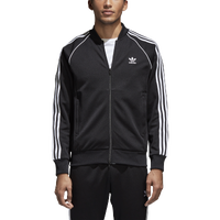 0bb089e9e adidas Originals Clothing | Champs Sports