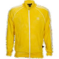 980eb98a52ac adidas Track Jackets