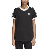 4da3ee4cd9a Women s T-Shirts