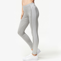 dfb00b5599dad Women's adidas Clothing | Foot Locker