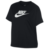 1e79621e07b2f Womens Nike T-Shirts | Lady Foot Locker