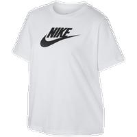 1c73d0bd8 Womens Nike T-Shirts | Lady Foot Locker