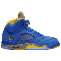 reputable site 131c2 603d8 Men s Jordan Shoes   Eastbay