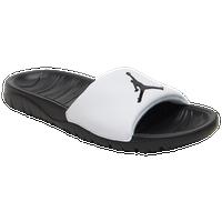 4e91e59b060927 Jordan Sandals