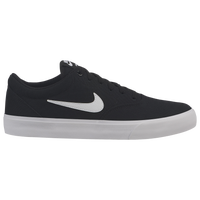 competitive price 0fc74 1c317 Nike SB  Champs Sports