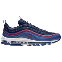 hot sale online a89d7 2e409 Nike Air Max 97 Shoes   Champs Sports