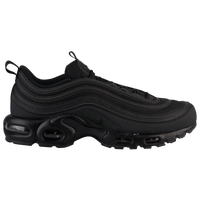 6c9b85027ed26 Men s Nike Air Max 97