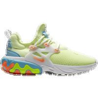 new concept 2d56c 84b65 Women's Nike Presto | Foot Locker